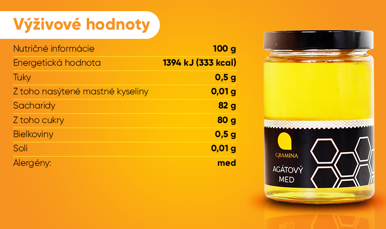 vyzivove-hodnoty-agatovy-med.png