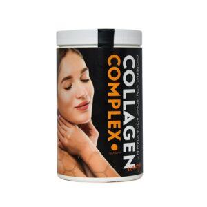 kolagén komplex